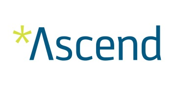 ascend_rgb (1)