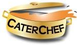 caterchef-logo-final