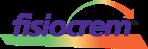 fisiocrem-logo