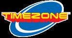 logo-white-back_hires