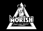 morish-nuts-logo